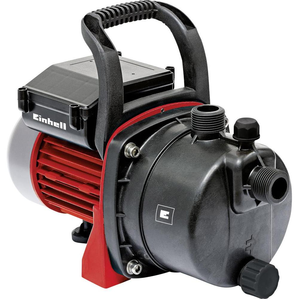 Einhell Tuinpomp GC-GP 6538